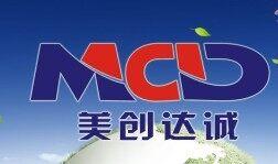 北京美创达诚科贸有限公司