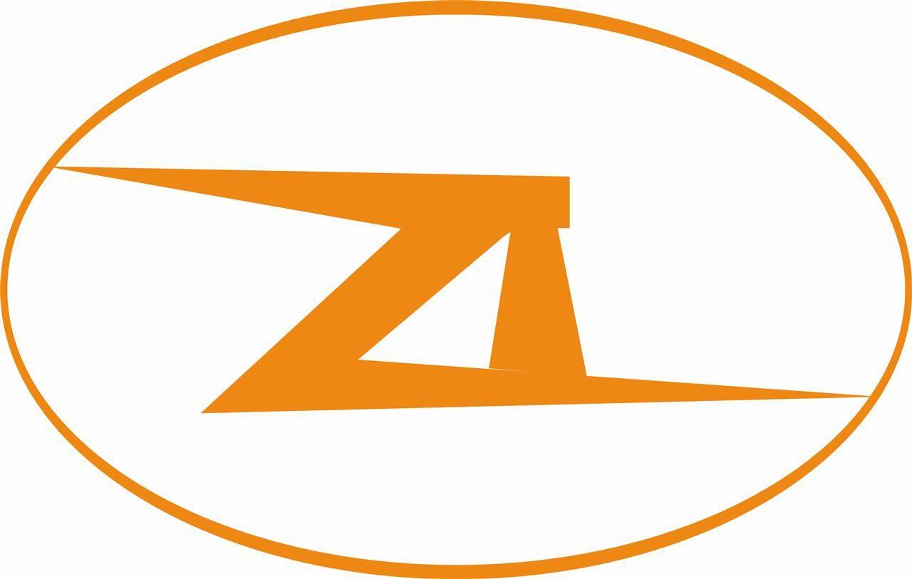 上海宙特电气科技有限公司
