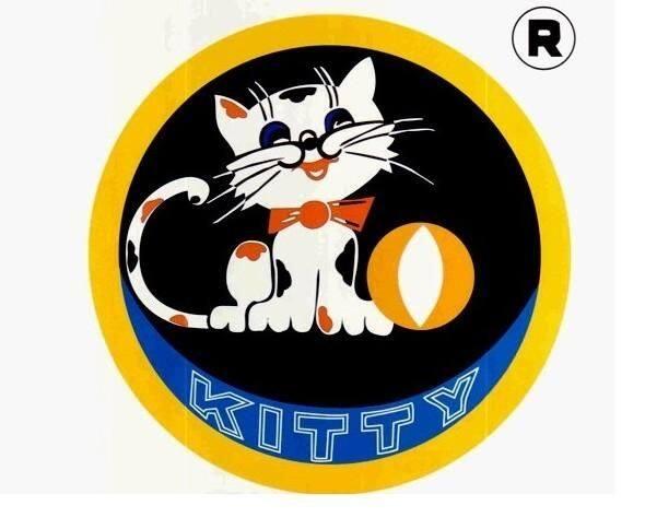 天津市电缆总厂橡塑电缆厂(小猫)