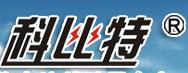 湖南普天科比特防雷技术有限公司
