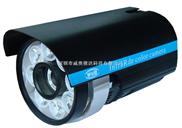 WLC600B-L8系列-导热元白光阵列式摄像机