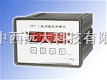 数字气压计 型号:BNM50XMPT-2库号:M187206