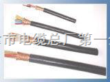 矿用通信电缆MHYA32矿用信号电缆MHYV32