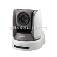 SONY BRC-Z700高清视频会议摄像机