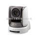 BRC-Z700-自动变焦监控高清摄像机