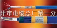 MHYV煤矿专用电缆