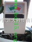土壤盐度分析计 型号:XR32-TLS库号:M200687
