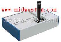 比较测色仪(罗维朋比色计) 型号:CN61M/WSL-2()库号:M302085