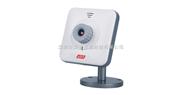ADT1203HD网络摄像机
