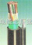 市内通信电缆HYAC通信电缆价格