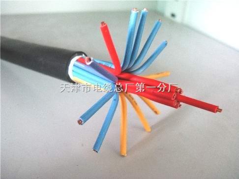 KVV控制电缆KVV控制电缆报价KVV 控制电缆用途
