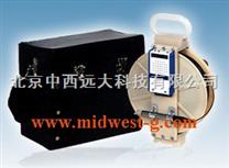 便携式电测水位计  型号:XP85-300库号:M198203