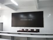 46寸大屏幕,LCD拼接,液晶拼接墙,DID拼接