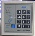办公室不联网刷卡密码门禁机M29D 外接读头双向刷卡