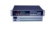 AUDIO1616音频矩阵切换器