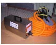 电动送风长管呼吸器,强制送风呼吸器