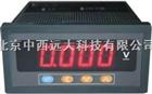 直流电压表 型号:QMZ-SV-B48Z 库号:M375176