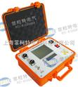 上海氧化锌避雷器测试仪|参数|说明
