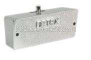 DETEX双门器DDH-2250