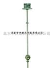中西牌液位信号器 型号:ZX7M-UX-D2N1/MF(0.8米)库号:M380249