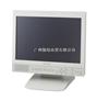 索尼LMD-1530W 15寸小屏监视器