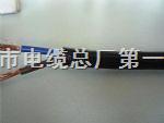 rvvz 电源电缆rvvz 阻燃电源通信电缆