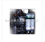 RHZK-双瓶呼吸器.正压式空气呼吸器.自给式空气呼吸器