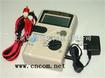 TM-508数字毫欧表 数字毫欧表 毫欧表  型号:M314850-TM-508库号:M314850