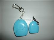 高档型电子防丢器赠送给有小孩或者老人等需要看护的首选产品