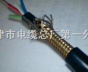 MHYVP矿井通信电缆MHYBV矿用通信电缆
