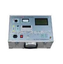 上海开关真空度测试仪性能,真空度测试仪性能,真空度测试仪