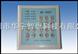 ME300-香港安立碼鍵盤
