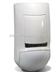 CR-SRX1000-以色列科隆三鑒探測器CR-SRX1000