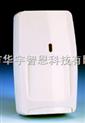 DT7435-DT7435系列防宠物双鉴移动探测器