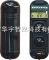 国产艾礼富红外对射双光束ABT-30 ,ABT-60 ,ABT-80.ABT-100