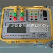 电力变压器容量测试仪,电力变压器容量测量仪,变压器容量特性测量仪