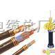 KVV (2-61芯)控制电缆