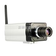 供应无线3G网络摄像机
