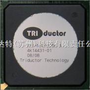 TRI-VMPD1600-局端数字芯片