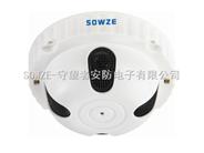 烟感摄像机SE-S420B/S423B
