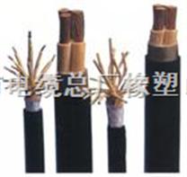 屏蔽高温软电缆|ZR-KFPFR、KFPF46电缆