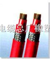 屏蔽高温软电缆-ZR-KFPFR、KFPF46-屏蔽高温软电缆