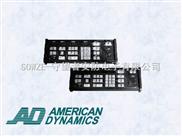AD四维主控键盘AD2079X