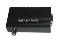 BNC轉VGA,深圳BNC轉VGA,視頻轉換器廠家
