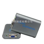 HDMI轉VGA,深圳HDMI轉VGA,視頻轉換器廠家