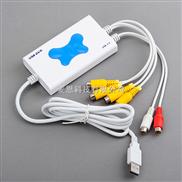 USB4路采集卡,深圳USB4路采集卡,視頻采集卡廠家