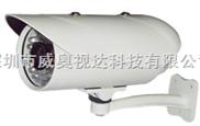 经济型强光抑制摄像机