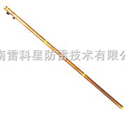 防雷接地棒|防雷接地极|防雷接地网|防雷接地系统