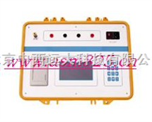 M320242中西牌地网接地电阻测试仪 型号:Lab1-M/ZX-JD库号:M320242