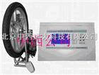 M314206五轮仪(中西牌) 型号:31M/S66-CTM2002库号:M314206